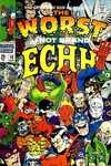Not Brand Echh #10 comic books for sale