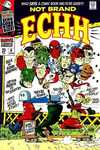 Not Brand Echh #9 comic books for sale