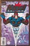 Nova #1 comic books for sale