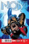 Nova #11 comic books for sale