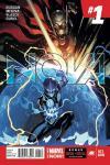 Nova #13 comic books for sale