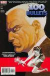 100 Bullets #11 comic books for sale