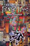 1001 Nights of Bacchus #6 comic books for sale