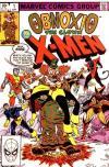 Obnoxio the Clown #1 comic books for sale