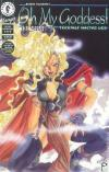 Oh My Goddess: Part 3 #11 comic books for sale
