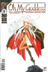 Oh My Goddess: Part 3 #7 comic books for sale