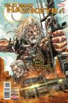 Old Man Hawkeye Comic Books. Old Man Hawkeye Comics.