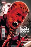 Old Man Logan #15 comic books for sale
