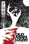 Old Man Logan #6 comic books for sale