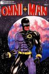 Omni Man Comic Books. Omni Man Comics.