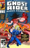 Original Ghost Rider Rides Again Comic Books. Original Ghost Rider Rides Again Comics.