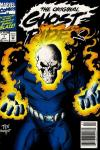 Original Ghost Rider Comic Books. Original Ghost Rider Comics.