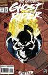 Original Ghost Rider #15 comic books for sale