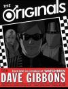 Originals - Hardcover Comic Books. Originals - Hardcover Comics.