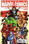 Origins of Marvel Comics Comic Books. Origins of Marvel Comics Comics.
