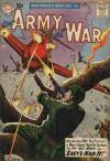 Our Army at War #103 Comic Books - Covers, Scans, Photos  in Our Army at War Comic Books - Covers, Scans, Gallery