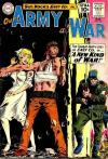 Our Army at War #104 Comic Books - Covers, Scans, Photos  in Our Army at War Comic Books - Covers, Scans, Gallery