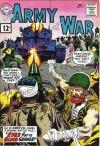 Our Army at War #113 Comic Books - Covers, Scans, Photos  in Our Army at War Comic Books - Covers, Scans, Gallery