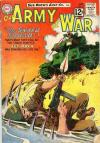Our Army at War #117 Comic Books - Covers, Scans, Photos  in Our Army at War Comic Books - Covers, Scans, Gallery
