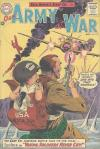 Our Army at War #132 comic books for sale