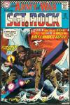 Our Army at War #173 comic books for sale