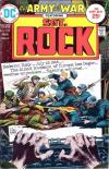 Our Army at War #278 comic books for sale