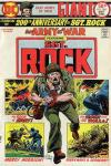 Our Army at War #280 Comic Books - Covers, Scans, Photos  in Our Army at War Comic Books - Covers, Scans, Gallery