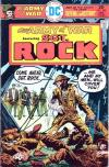 Our Army at War #288 comic books for sale
