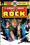 Our Army at War #291 comic books for sale