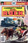 Our Army at War #292 comic books for sale