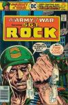 Our Army at War #297 comic books for sale
