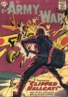Our Army at War #76 Comic Books - Covers, Scans, Photos  in Our Army at War Comic Books - Covers, Scans, Gallery