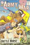 Our Army at War #78 Comic Books - Covers, Scans, Photos  in Our Army at War Comic Books - Covers, Scans, Gallery