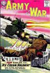 Our Army at War #84 Comic Books - Covers, Scans, Photos  in Our Army at War Comic Books - Covers, Scans, Gallery