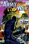 Our Army at War #92 Comic Books - Covers, Scans, Photos  in Our Army at War Comic Books - Covers, Scans, Gallery