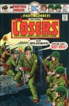 Our Fighting Forces #162 comic books for sale