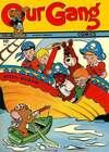 Our Gang Comics Comic Books. Our Gang Comics Comics.