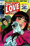 Our Love Story Comic Books. Our Love Story Comics.