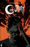 Outcast by Kirkman & Azaceta #1 comic books for sale