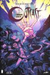 Outcast by Kirkman & Azaceta #23 comic books for sale