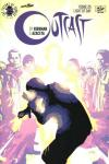Outcast by Kirkman & Azaceta #25 comic books for sale