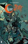 Outcast by Kirkman & Azaceta #5 comic books for sale