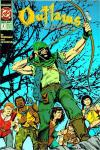 Outlaws #2 comic books for sale