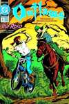 Outlaws #6 comic books for sale