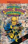 Overstreet Comic Book Price Guide #24 comic books for sale