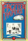Pagfeek Papers Comic Books. Pagfeek Papers Comics.