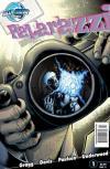 Paparazzi # comic book complete sets Paparazzi # comic books