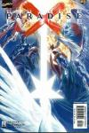 Paradise X: Heralds # comic book complete sets Paradise X: Heralds # comic books