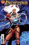 Pathfinder Comic Books. Pathfinder Comics.