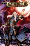 Pathfinder: City of Secrets #6 comic books for sale